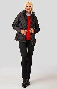 Куртка женская, Модель A18-12006, Фото №2