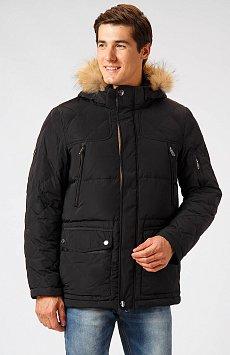Куртка мужская A18-21006
