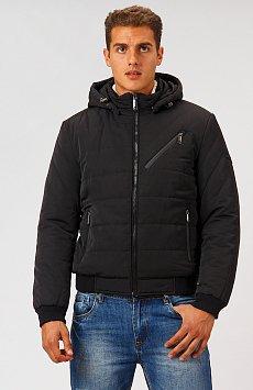 Куртка мужская A18-21017