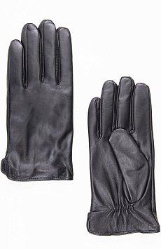 Перчатки мужские, Модель A18-21301, Фото №1