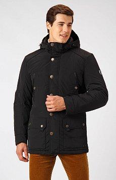 Куртка мужская A18-22000