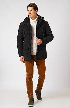 Куртка мужская, Модель A18-22000, Фото №2