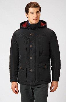 Куртка мужская A18-22009