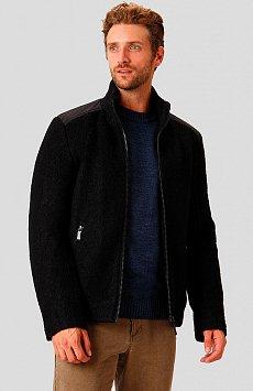 Куртка мужская, Модель A18-22023, Фото №1