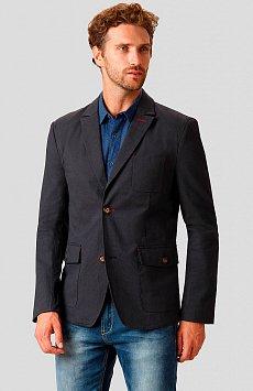 Пиджак мужской A18-22024