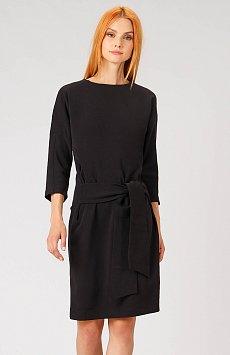 Платье женское A18-32056