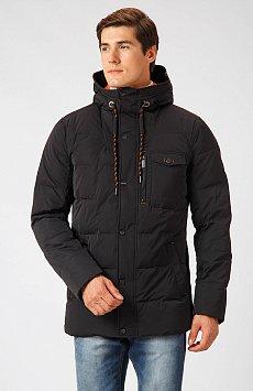 Куртка мужская A18-42010
