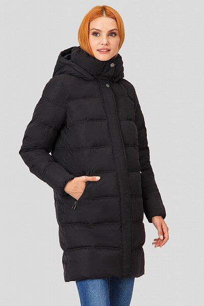 Пальто женское, Модель A18-11014, Фото №3