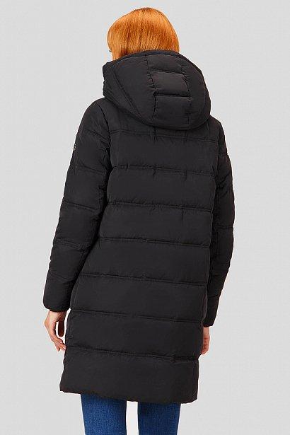 Пальто женское, Модель A18-11014, Фото №4