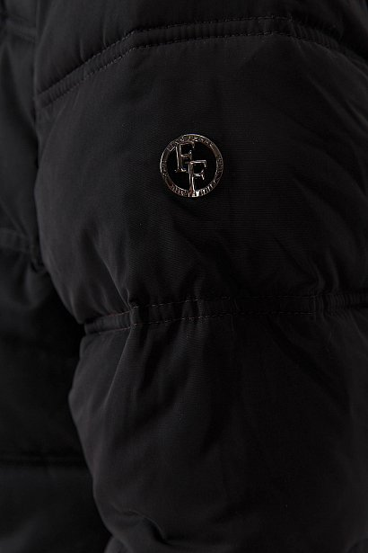 Пальто женское, Модель A18-11014, Фото №5
