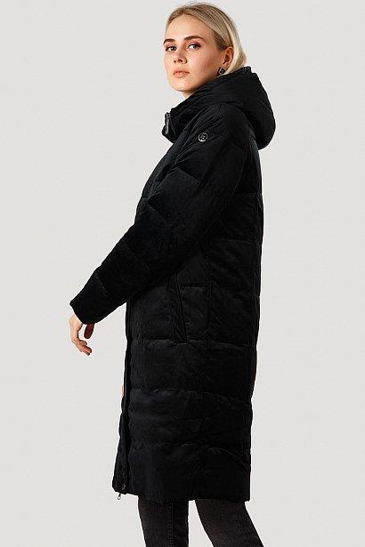 Пальто женское, Модель A18-11069, Фото №3
