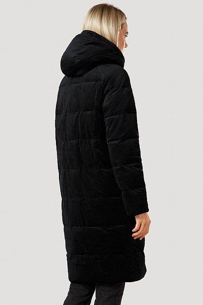 Пальто женское, Модель A18-11069, Фото №4