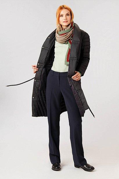 Пальто женское, Модель A18-11081, Фото №2