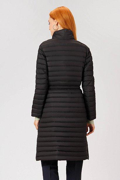 Пальто женское, Модель A18-11081, Фото №4