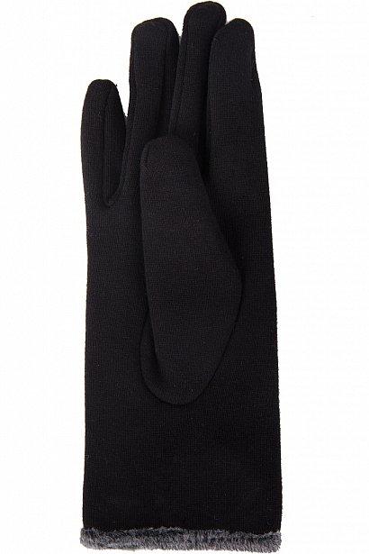 Перчатки женские, Модель A18-11301, Фото №3
