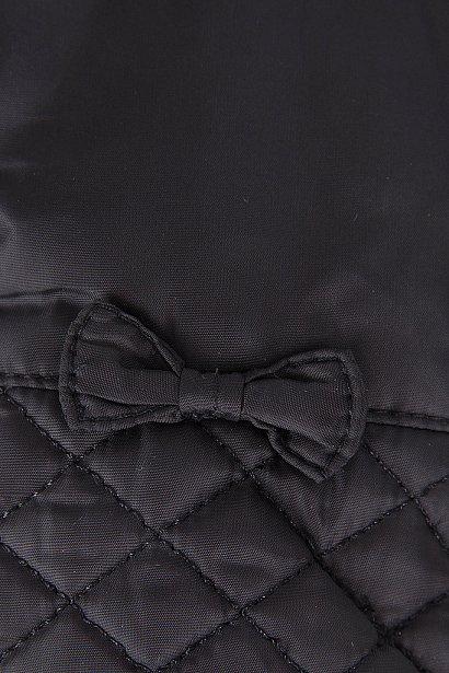 Перчатки женские, Модель A18-11315, Фото №4