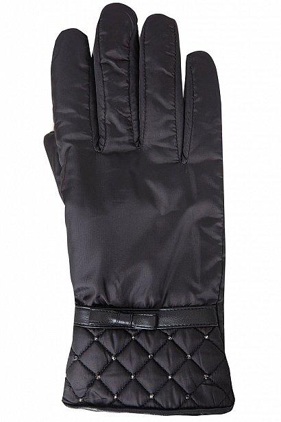 Перчатки женские, Модель A18-11318, Фото №2