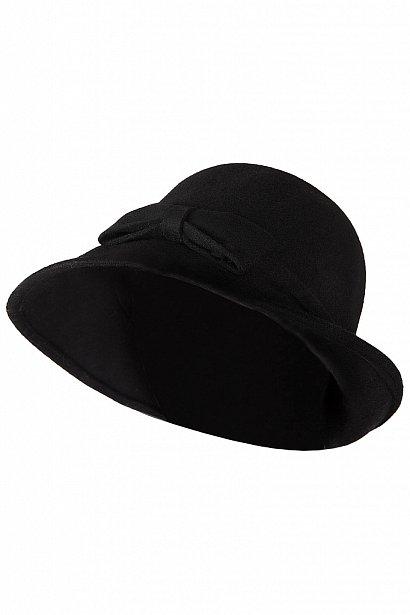 Шляпа женская, Модель A18-11433, Фото №1