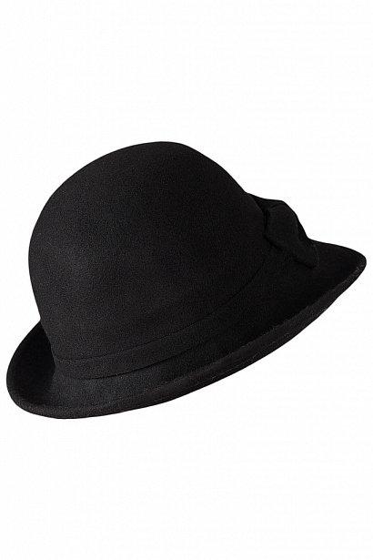 Шляпа женская, Модель A18-11433, Фото №2