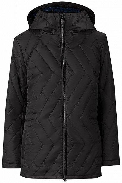 Куртка женская, Модель A18-12006, Фото №7