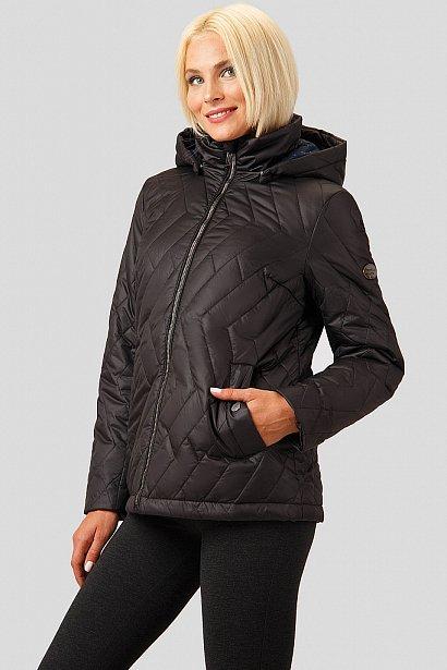 Куртка женская, Модель A18-12006, Фото №4