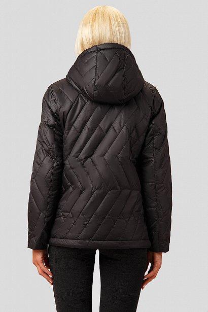Куртка женская, Модель A18-12006, Фото №5