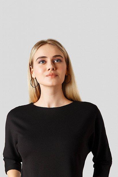 Платье женское, Модель A18-12037, Фото №5