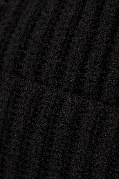 Шапка мужская, Модель A18-21123, Фото №4