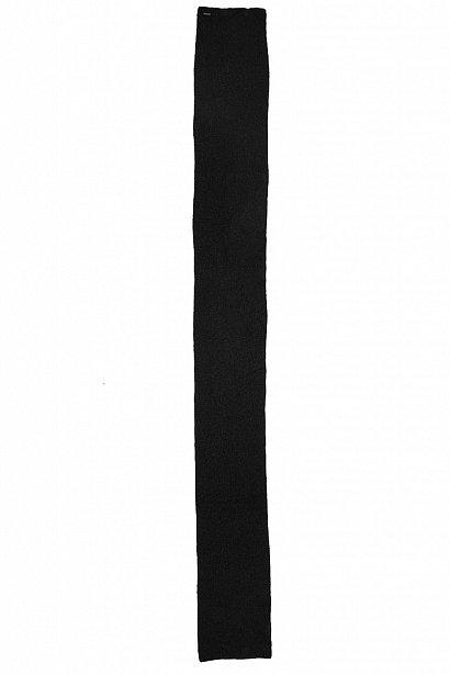 Шарф мужской, Модель A18-21134, Фото №1