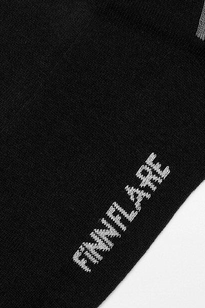 Носки мужские, Модель A18-21144, Фото №3