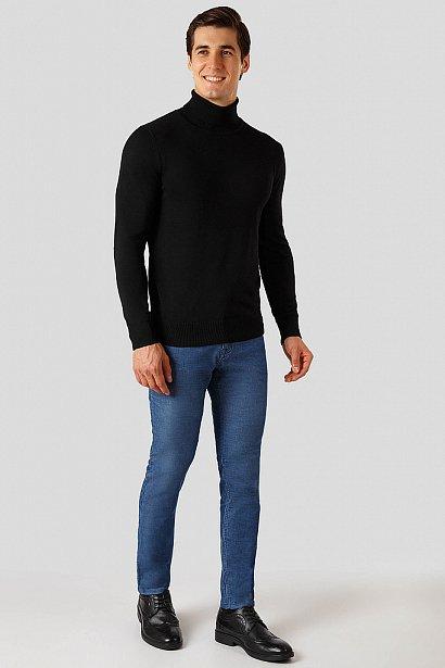 Джемпер мужской, Модель A18-21154, Фото №2