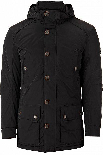 Куртка мужская, Модель A18-22000, Фото №6