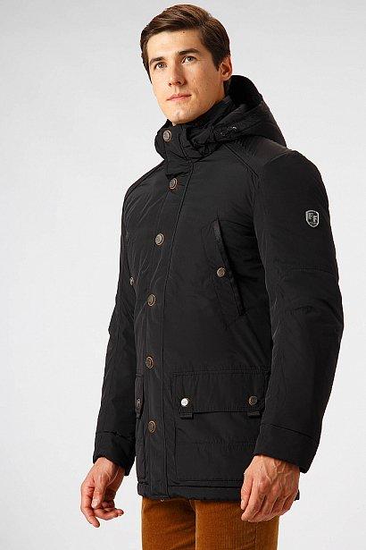 Куртка мужская, Модель A18-22000, Фото №3