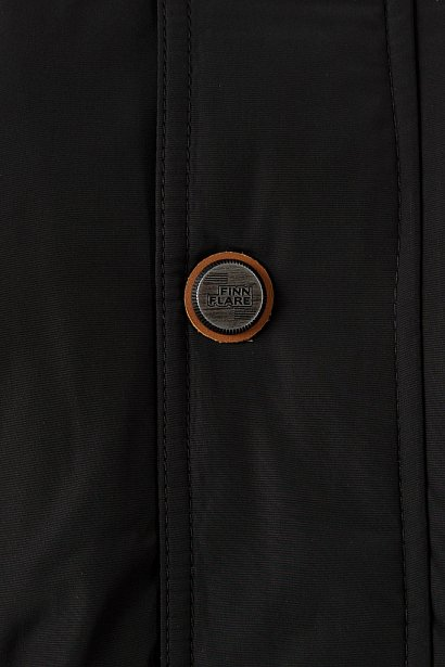Куртка мужская, Модель A18-22000, Фото №5