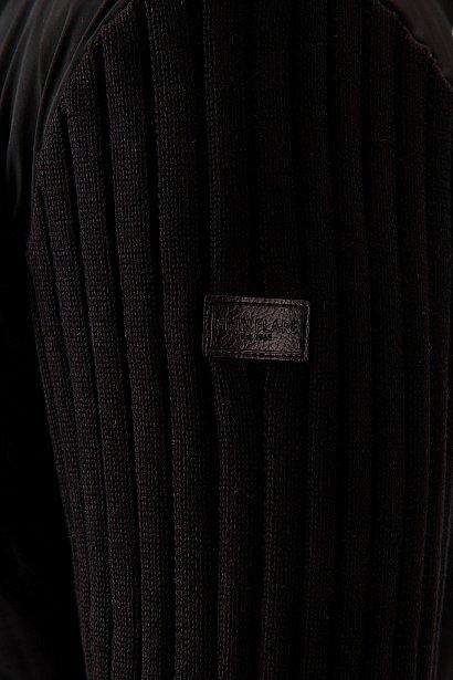 Куртка мужская, Модель A18-22014, Фото №6