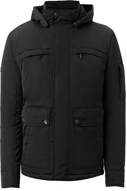 Куртка мужская, Модель A18-22021, Фото №7