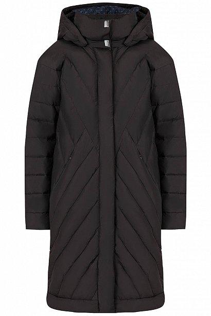 Пальто женское, Модель A18-32004, Фото №6