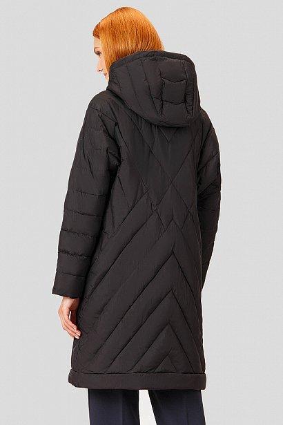 Пальто женское, Модель A18-32004, Фото №4