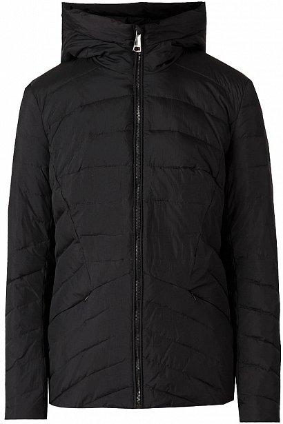 Куртка женская, Модель A18-32005, Фото №7
