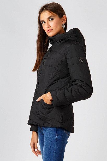 Куртка женская, Модель A18-32005, Фото №3