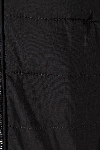 Куртка женская, Модель A18-32005, Фото №6
