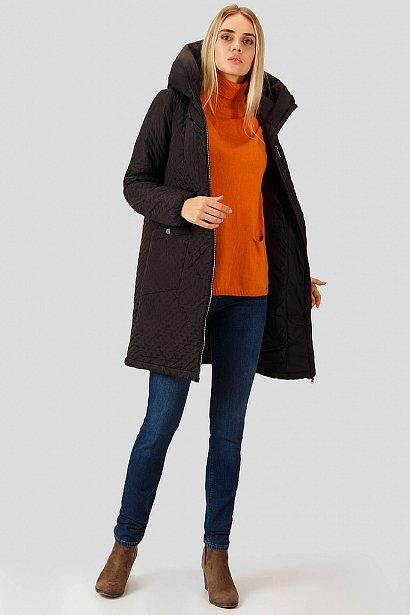 Пальто женское, Модель A18-32010, Фото №2