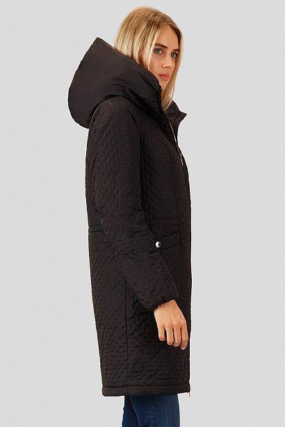 Пальто женское, Модель A18-32010, Фото №3