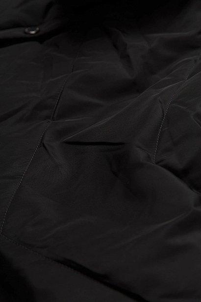 Пальто женское, Модель A18-32014, Фото №5