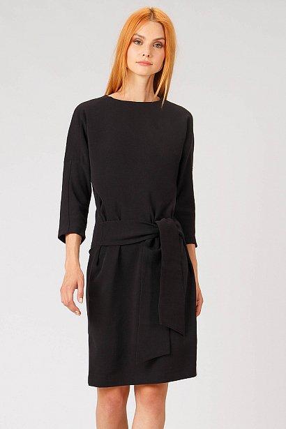 Платье женское, Модель A18-32056, Фото №1