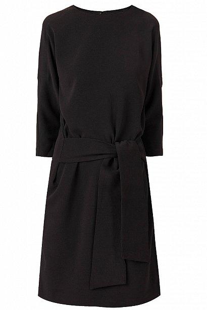 Платье женское, Модель A18-32056, Фото №7
