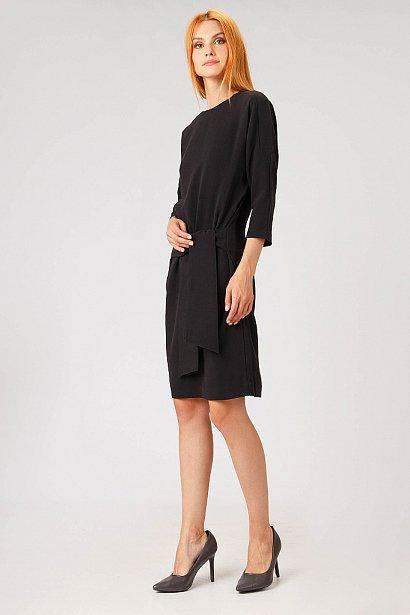 Платье женское, Модель A18-32056, Фото №2