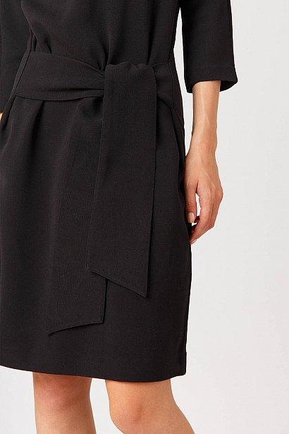 Платье женское, Модель A18-32056, Фото №5