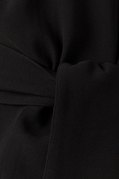 Платье женское, Модель A18-32056, Фото №6