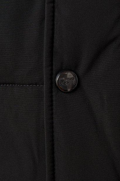 Куртка мужская, Модель A18-42010, Фото №5